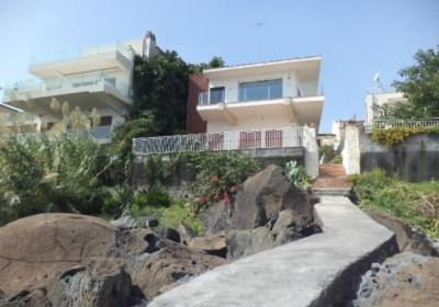 Casa Vacanze Villa Agnese